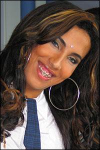 Viviane Rios