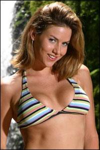 Natalie Knoxx