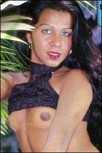 Andrea Ferraz
