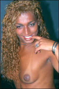 Daniella S.