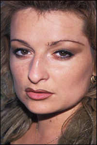 Pamela Dregez