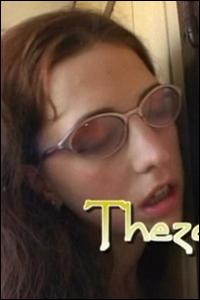 Theza