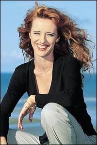 Monica Rossi