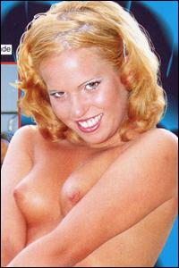 Lynda Blonde