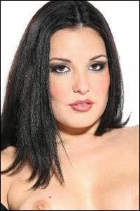 Valerie Herrera