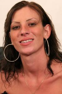 Emma Jade