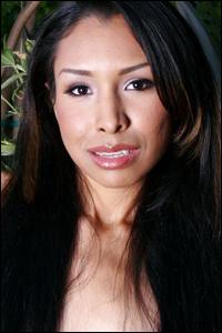 Nathaly Rosa