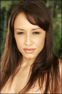 Sonya Vidal