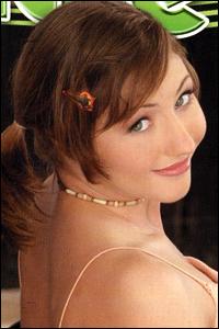 Loretta Loren