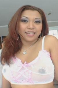 Jazmine Leigh