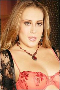 Tanya Hardin