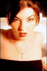 Lara Ann