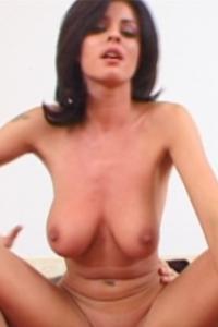 Luisa Rossellini