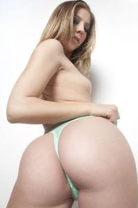 Chastity Lynne