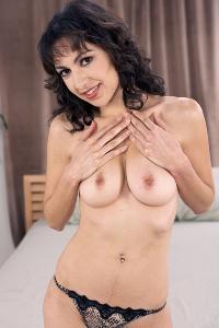 Jessica Andrada