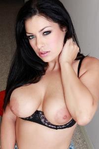 Angelica Raven Porn