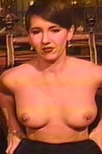 Torie Storie