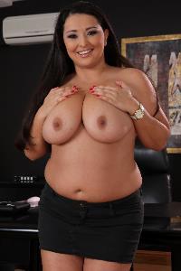 Juliana Grandi
