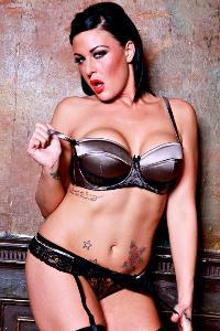 Lissa Love
