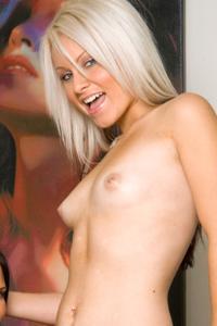 Barbi Addison