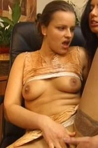 Angelica Sweet