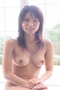 Miki Komori