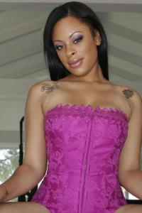 Lisa Lips