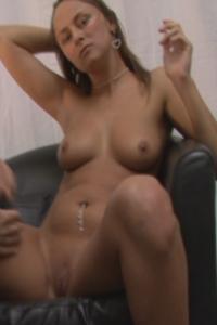 Rayne Lee