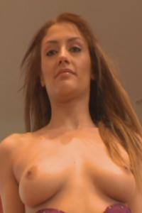 Natalia James