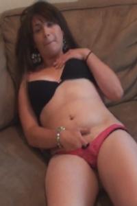 Elaine Sanchez