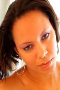 Ms. Desire