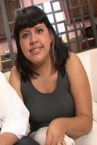 Samara Gonzalez