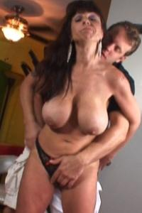 Elektra Lamour