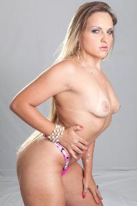 Maryana Kriguer