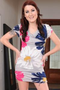 Megan Lace
