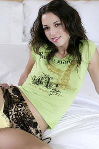 Jessie Alba