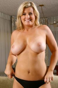 Kayla Prettyman