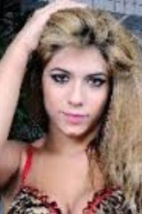 Leticia De Castro