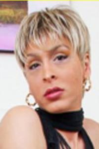 Anna Hickhiman