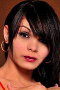 Gabriella Andrade