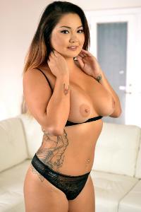 Gigi Skye