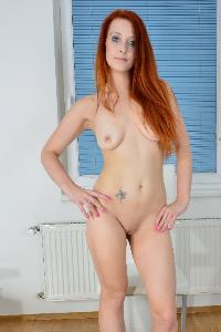 Isabella Lui