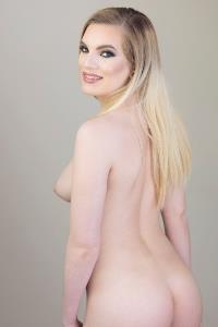 Cassidy Kay