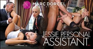 Jessie Personal Assistant