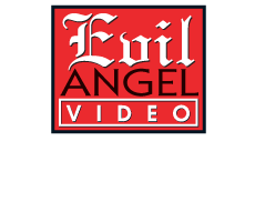 Evil Angel: Roman Video