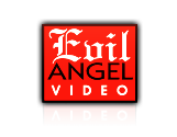 Evil Angel: Buttman