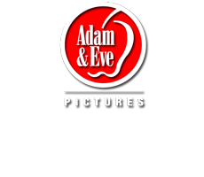 Adam & Eve: Bad Seed