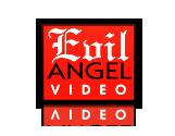 Evil Angel: Joachim Kessef