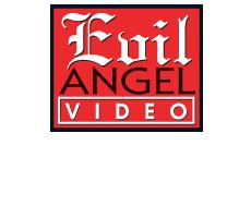Evil Angel: David Aaron Clark