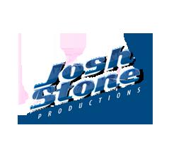Josh Stone Productions